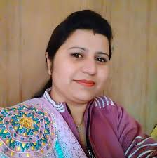 Dr. Preeti Verma - Book Appointment, Consult Online, View Fees, Contact  Number, Feedbacks | General Physician in Gurgaon
