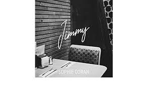 Jimmy [Explicit] by Sophie Coran on Amazon Music - Amazon.com