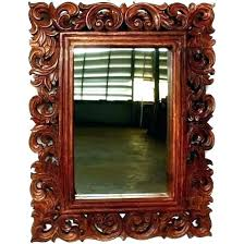 wall mirror at target myedgesbalding info