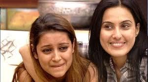 Kamya Punjabi: There were injury marks on Pratyusha Banerjee's nose and  cheeks | Entertainment News,The Indian Express