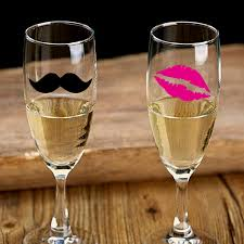 10 Pairs Set Mustaches Lips Lable Sticker For Wedding Decoration Mr Mrs Stickers On Mugs Cups Wine Glass Etc Stickers For Sticker For Weddingstickers Stickers Aliexpress