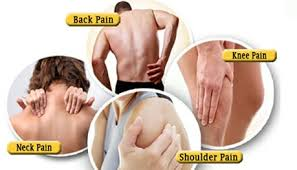Physiotherapy Treatment home service in karachi - Posts | Facebook
