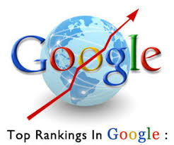 Google search keywords | Top ranking in google | phd coding