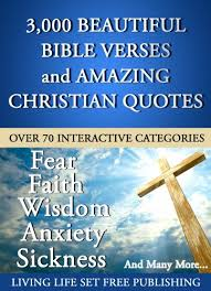 plus beautiful bible verses and amazing christian quotes in