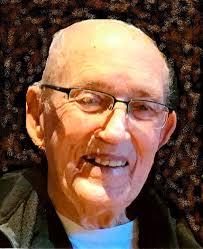 Rev. Al Richardson Obituary - Shreveport, LA