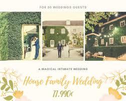 wedding packages 2021 wedding venues