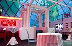 cnn studio tours cnn studio tours
