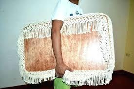 baby doll bassinet bedding boy sets