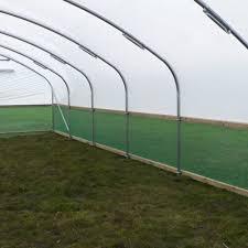 Windbreak Netting Monofilament Shade Greenhouses Cold Frames Garden Patio Plastpath Com Br