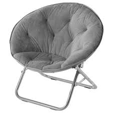 Cheap Saucer Chairs Best Rated Moon Chairs For Adults Teens And Kids