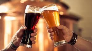 beer - Maxim