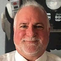 Derek Smith - Employee Ratings - DealerRater.com