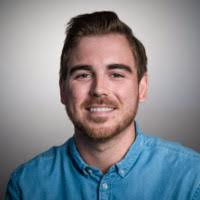 Adam Williamson - Account Manager - The T1 Agency | LinkedIn