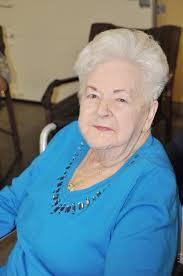 Doris Pearl Smith | Monroe County Beacon