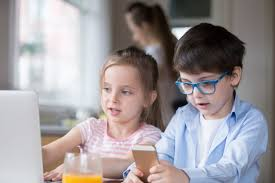 46 Virtual Summer Camps Best Summer Classes For Kids 2020
