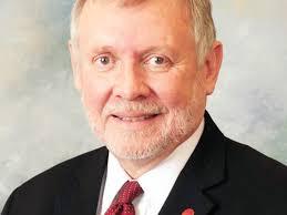 Graham, Charles Wesley | Obituaries | theeagle.com