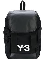 y 3 mobility backpack 234 aw18