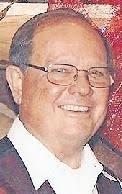 Bob Edwards 1942 - 2019 - Obituary