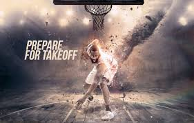 sport basketball ring houston