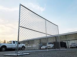 The 5 Best Chain Link Fence Panels Plus Diy Tips Product Reviews And Ratings