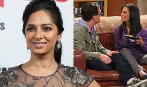 Big Bang Theory: What happened to Priya Koothrappali?   TV & Radio ...