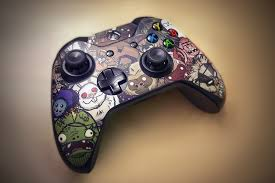 Don T Starve Controller Skin Xbox Ps4 Steam Klei Store