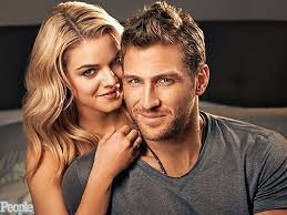 Juan Pablo Galavis and Nikki Ferrell Join Couples Therapy | PEOPLE.com