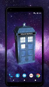 tardis 3d live wallpaper apk 1 8