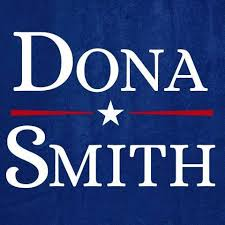 Dona Smith - Winfield Township Supervisor - Posts | Facebook