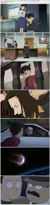 Detective Conan Movie 22 Zero The Enforcer - Dowload Anime ...