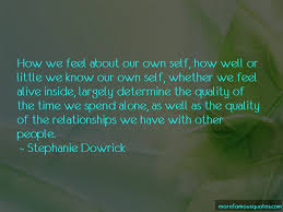 quotes about quality time alone top quality time alone quotes