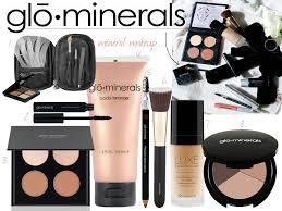 glo mineral makeup saubhaya makeup
