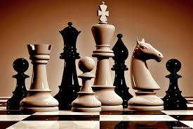 Chess: Play Chess and Win - Chess Tactics and Chess Openings - About |  Facebook