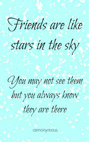 merry christmas farewell quotes quotes friendship quotes