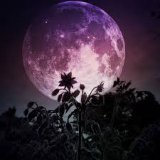 Full Moon in Libra: April 7 2020 ...