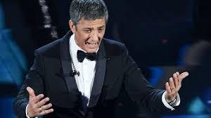 Fiorello, nuovo no a Sanremo 2021: