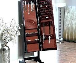 standing jewelry box laphotos co