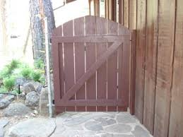 woodwork wooden garden gate plans pdf