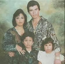 Chalino Sanchez - La familia Sánchez 😎🤩 | Facebook