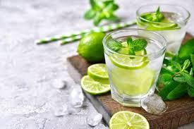 Bildergebnis für gin verkostung