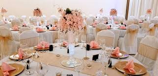 wedding venues in saint petersburg fl