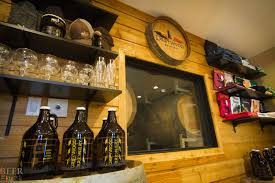craft beer inspired holiday gift ideas