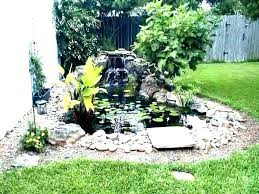 solar power garden fountains outdoor