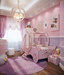 Lovely Toddler Girls Bedroom Decorating Ideas 50 Ideas Ltgbdi Wtsenates Info