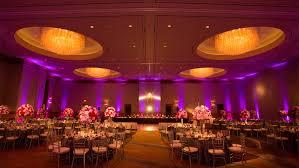 wedding venues in dallas omni dallas