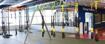 fitness first dubai motor city do