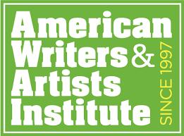 Myrna Coleman - AWAI Directory of Professional Freelance Writers