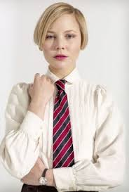 Fashion & Style Gallery: Adelaide Clemens