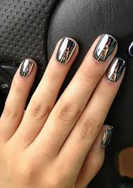 acrylic nail trends 2016 best nail