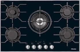 miele km 3034 gas cooktop kitchen